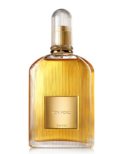Tom Ford For Men Eau de Toilette, 1.7 oz.