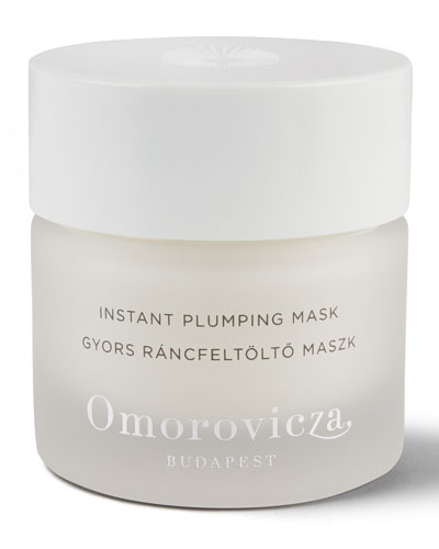 Omorovicza Instant Plumping Mask, 1.7 oz.