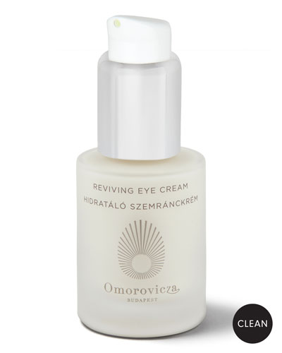 Reviving Eye Cream, 15 mL