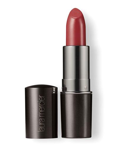Sheer Lip Color