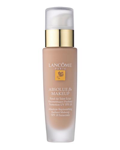Absolue Bx Replenishing Radiant Makeup SPF 18