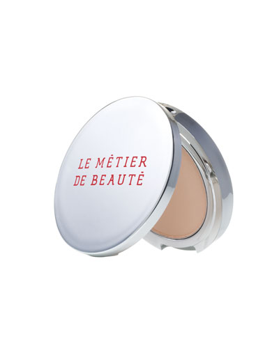 Eye Brightening & Setting Powder