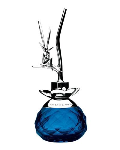 Exclusive Feerie Eau de Parfum, 1.7 ounces
