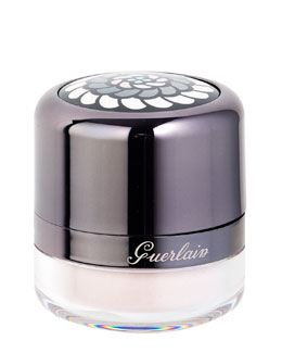 Guerlain Meteorites Travel Touch