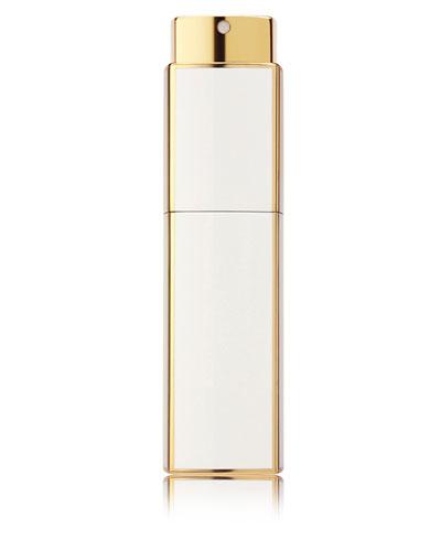 <b>COCO MADEMOISELLE</b><br>Eau De Parfum Twist And Spray 3 x 0.7 oz.