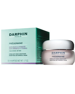 Darphin PREDERMINE Densifying Anti-Wrinkle Cream for Dry Skin, 50 mL
