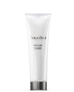 Natura Bisse The Cure Cleanser, 150 mL