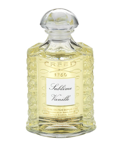 Sublime Vanille 250ml