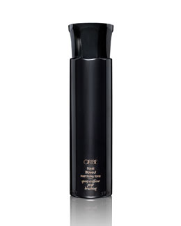 Oribe Signature Royal Blowout