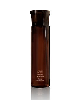 Oribe Oribe Volumista Mist for Volume