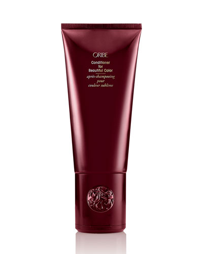Conditioner for Beautiful Color, 6.8 oz.<br><b>2017 InStyle Award Winner</b>