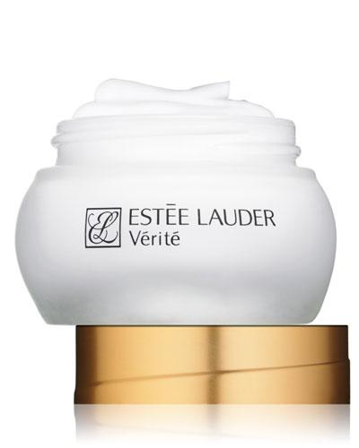 Verite Moisture Relief Crème, 1.7 oz.