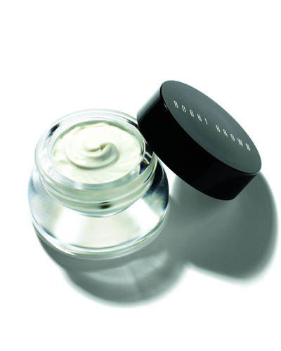 Extra Eye Repair Cream, .5 oz./ 15 mL