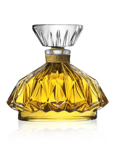 Joy Baccarat Pure Parfum, Limited Edition