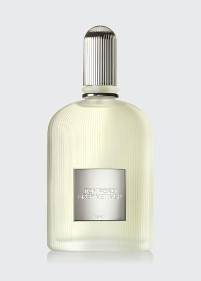 Grey Vetiver Eau De Parfum, 1.7 oz./ 50 mL