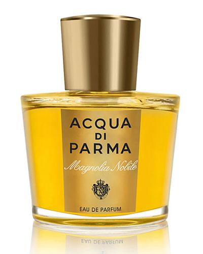 Magnolia Nobile Eau de Parfum, 3.4 oz.