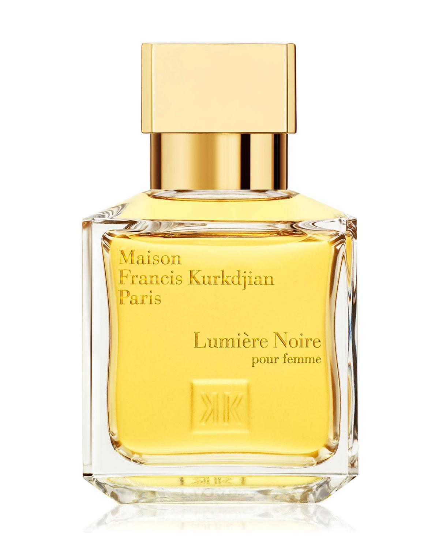 MAISON FRANCIS KURKDJIAN Lumi & #232Re Noire Eau De Parfum, 2.4 Oz./ 70 Ml