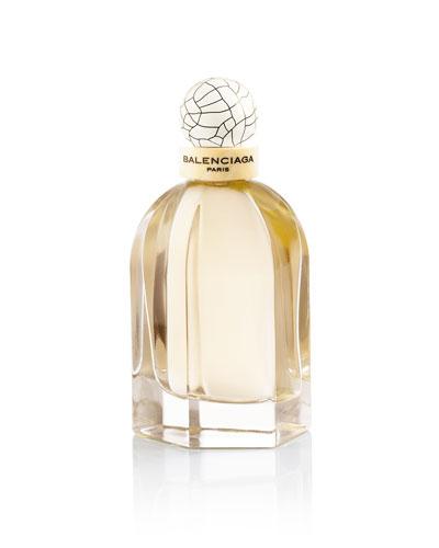 Paris Eau De Parfum, 2.5 oz.