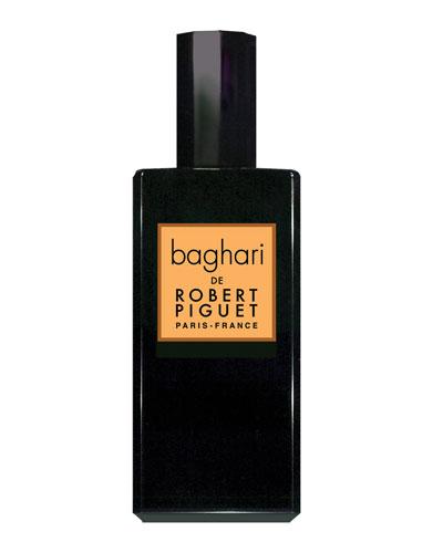 Baghari Eau de Parfum Spray, 1.7 oz.