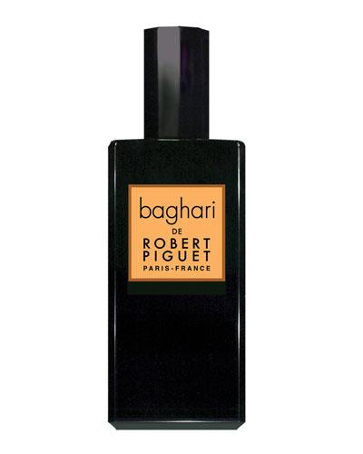 Baghari Eau de Parfum Spray, 3.4 oz.