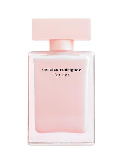 For Her Eau de Parfum, 1.6 oz.