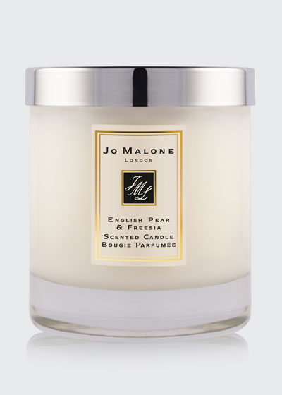 Jo Malone London English Pear & Freesia Home
