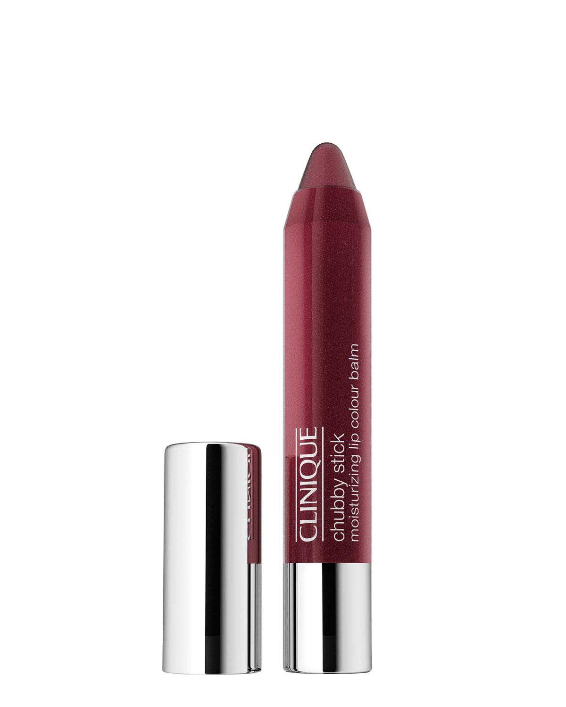 Chubby Stick Moisturizing Lip Colour Balm Heaping Hazelnut 0.1 Oz/ 3 G