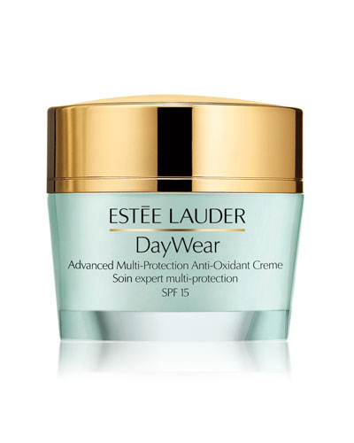 DayWear Advanced Multi-Protection Anti-Oxidant Creme Broad Spectrum SPF 15, Normal/Combination, ...
