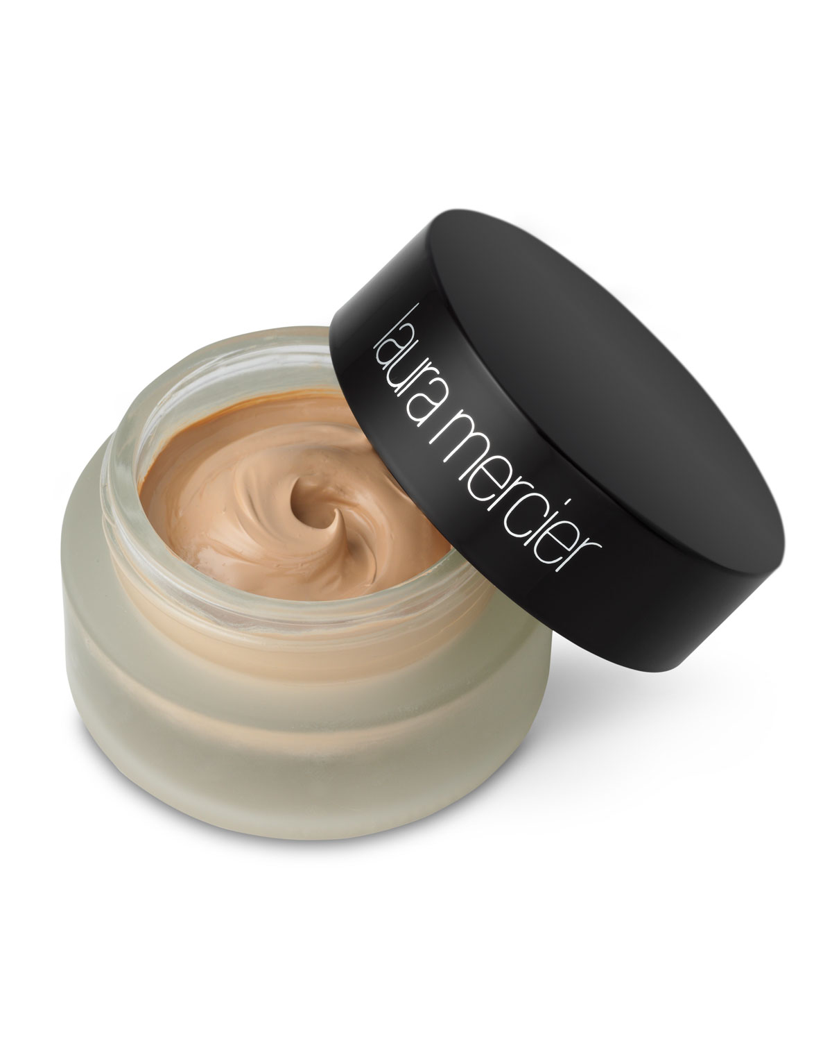 Creme Smooth Foundation