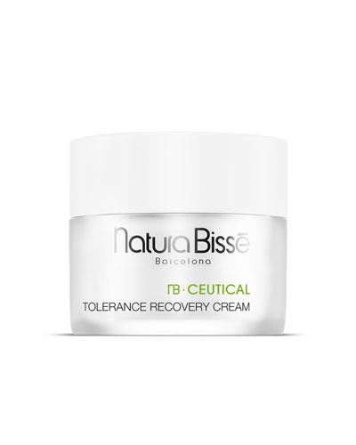 Natura Bisse NB Ceutical Tolerance Recovery Cream, 1.7