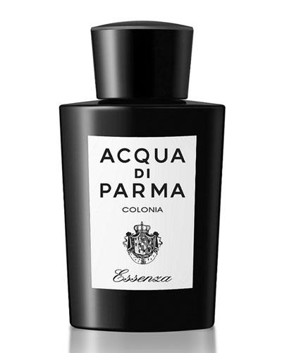 Colonia Essenza Eau de Cologne Spray, 3.4 oz./ 100 mL