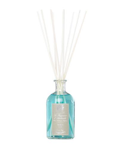 Acqua Home Ambiance Fragrance, 8.5 oz.