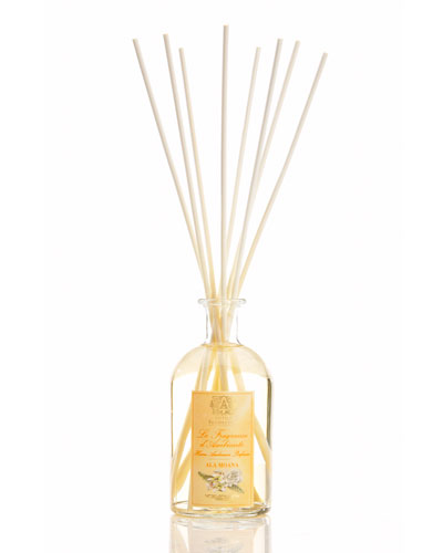 Ala Moana Home Ambiance Fragrance, 8.5 oz.
