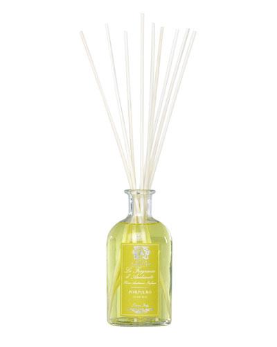 Grapefruit Home Ambiance Fragrance, 8.5 oz.
