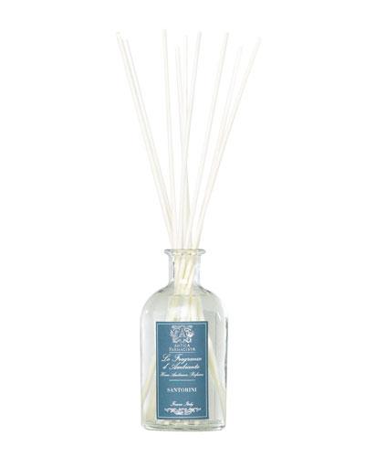 Santorini Home Ambiance Fragrance, 8.5 oz.