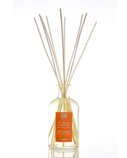 Antica Farmacista Orange Blossom, Lilac & Jasmine Home Ambiance Fragrance, 17.0 oz.