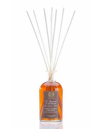 Vanilla, Bourbon & Mandarin Home Ambiance Fragrance, 17.0 oz.