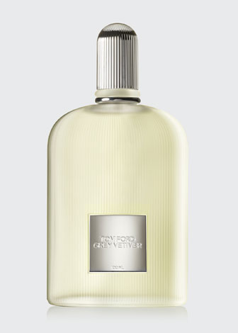 Tom Ford Fragrance Grey Vetiver Eau de Parfum