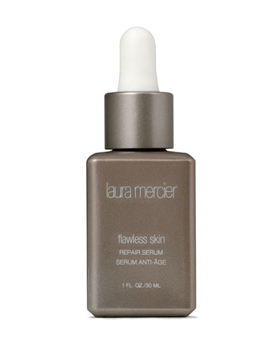 Flawless Skin Repair Serum