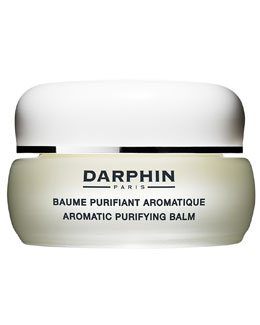 Darphin Organic Aromatic Purifying Balm, 15 mL