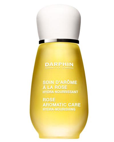 Rose Aromatic Care, 15 mL