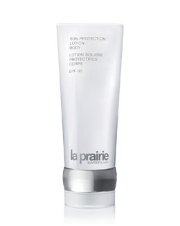 La Prairie Sun Protection Lotion SPF 30