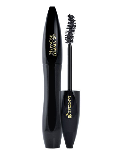 Hypnose Drama Waterproof Mascara