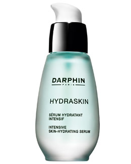 Darphin HYDRASKIN Intensive Skin-Hydrating Serum, 1.0 oz.