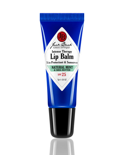 Intense Therapy Lip Balm SPF 25, 0.25 oz.<br><b>2017 Allure Award Winner</b>