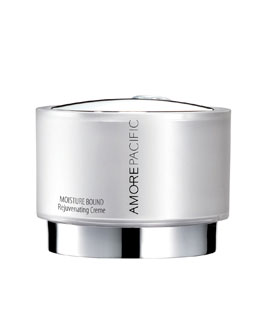 Amore Pacific MOISTURE BOUND Rejuvenating Crème, 1.7 oz.