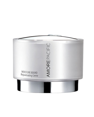 MOISTURE BOUND Rejuvenating Crème, 1.7 oz.