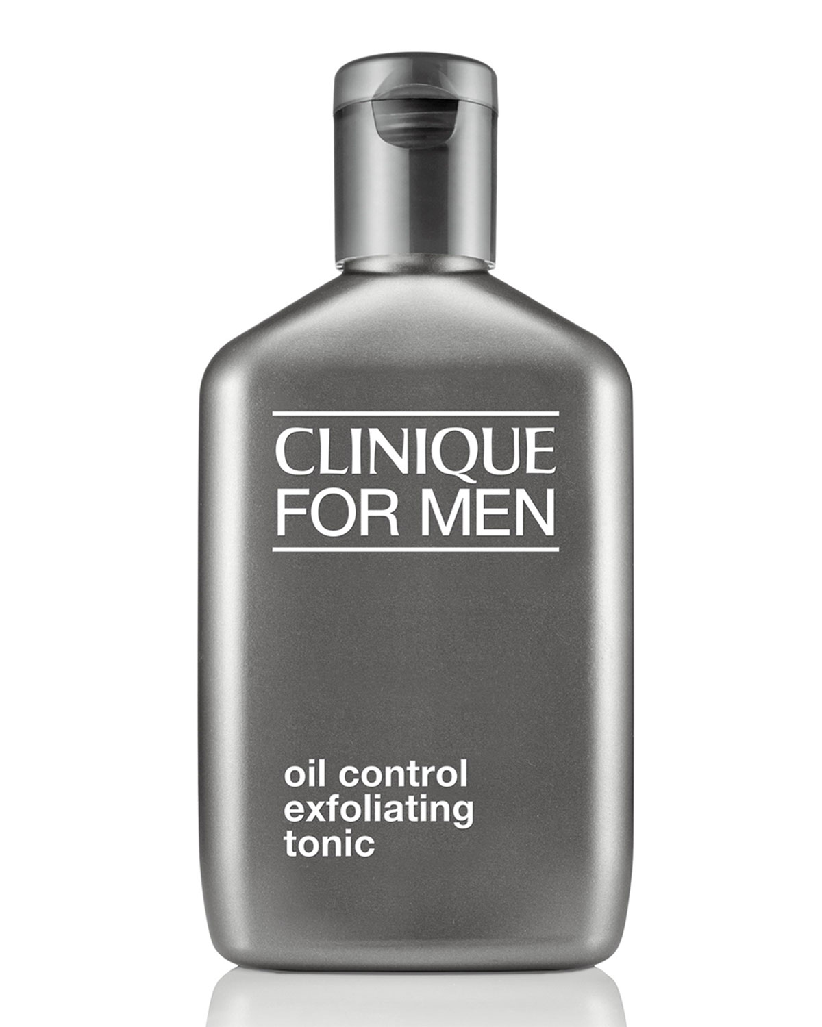 For Men Oil Control Exfoliating Tonic 6.7 Fl. Oz., 3.5