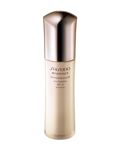 WrinkleResist24 Day Emulsion, 75 mL