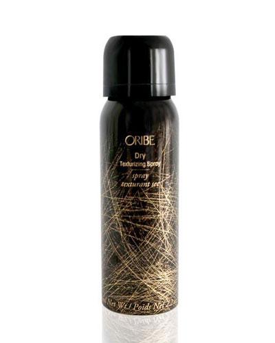 Dry Texturizing Spray, Travel Size 2.2 oz./ 75 mL